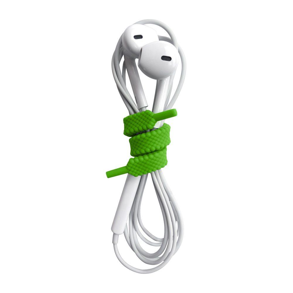5″ Unlace Cord Wrap