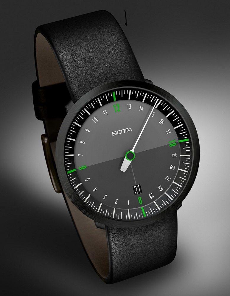 UNO 24 Watch