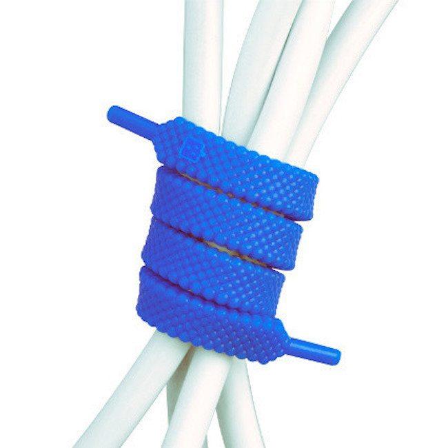 Unlace 10″ Cord Wrap