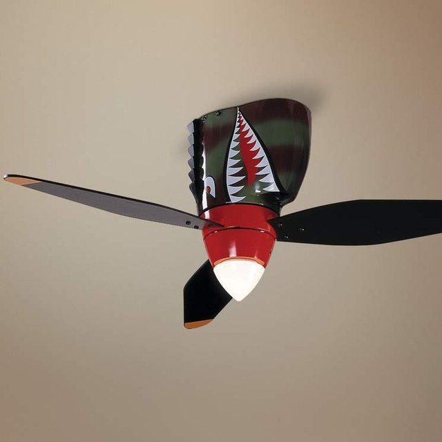 warplane-tiger-shark-ceiling-fan-01