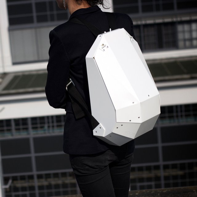 white-black-backpack-by-solid-gray-01