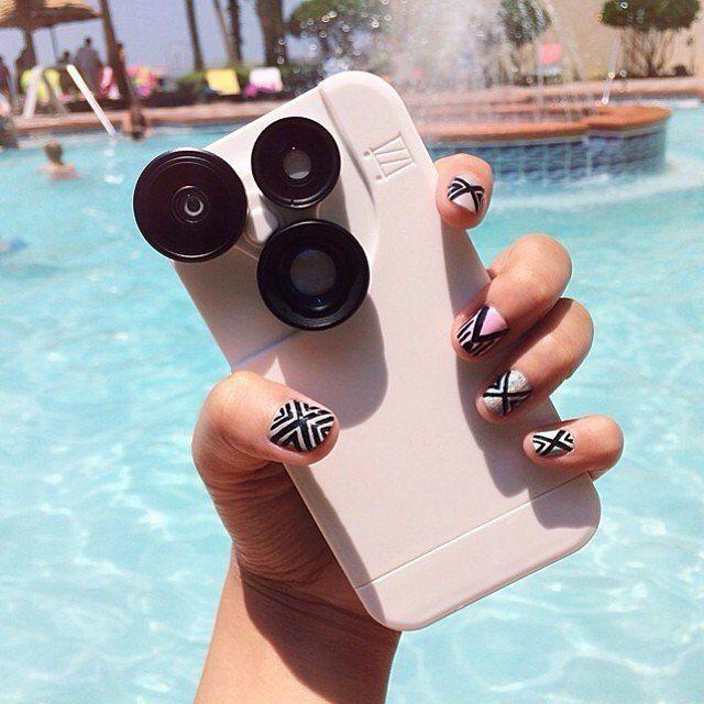 izzi-slim-iphone-55s-case-01