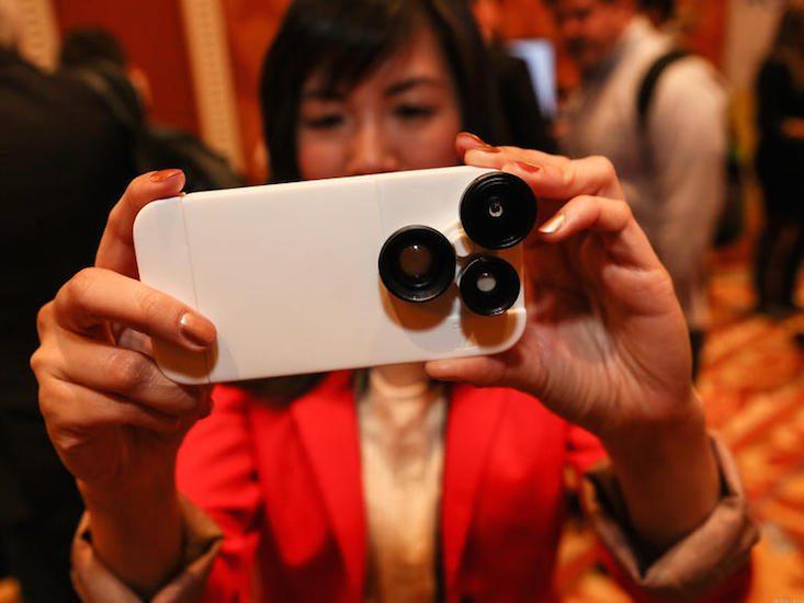 izzi-slim-iphone-55s-case-02