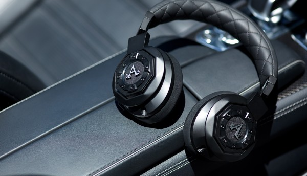 Hands On Review: A-Audio Legacy Truly Outclasses The Competition