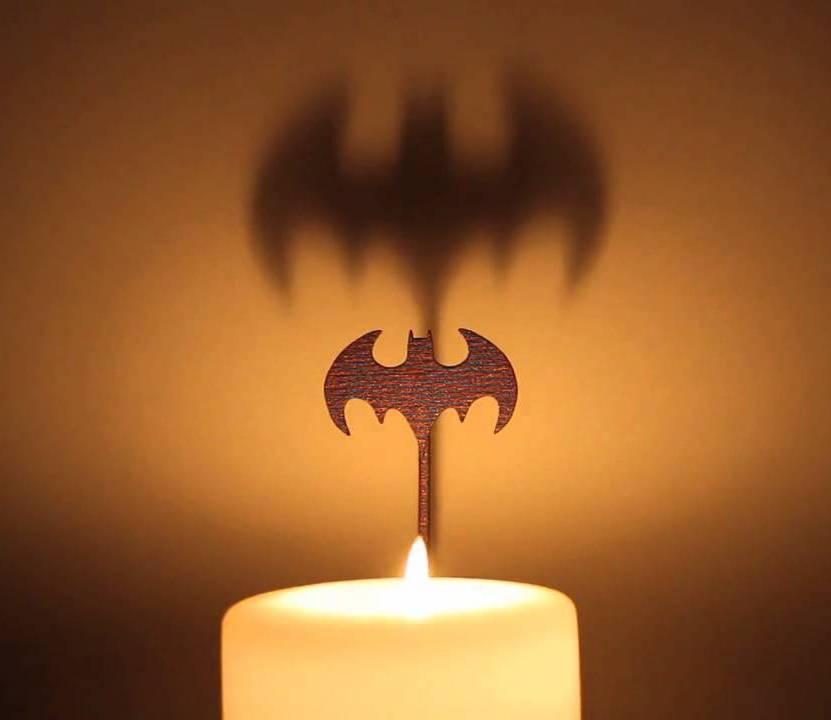Batman+Candle+Attachment