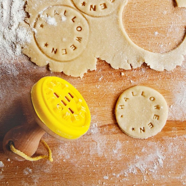 Customizable+Cookie+Stamper
