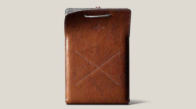 Draw-iPad-Case-Heritage-01@2x