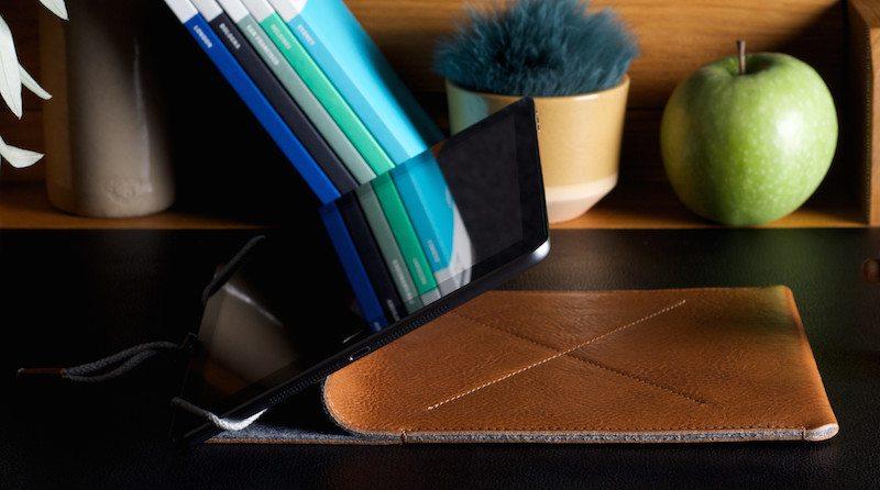 Draw-iPad-Case-Heritage-12