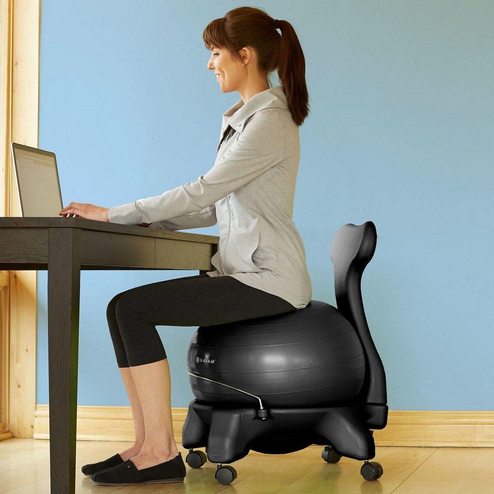 Fitness+Ball+Chair