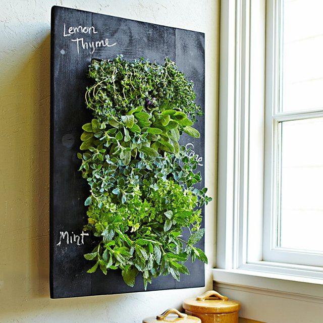 grovert-chalkboard-wall-planter-01