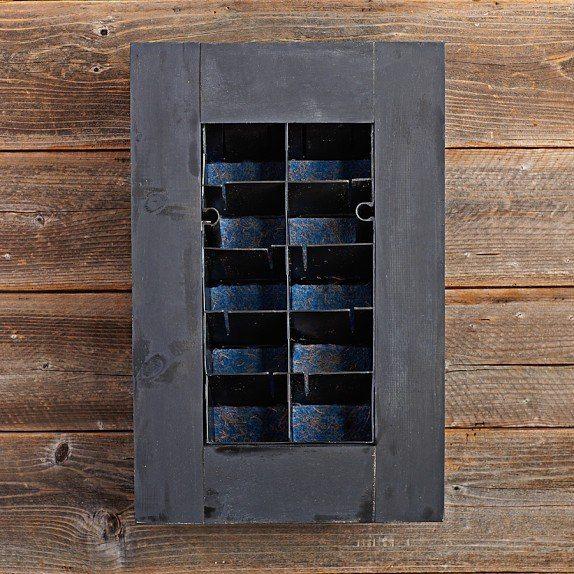 grovert-chalkboard-wall-planter-03