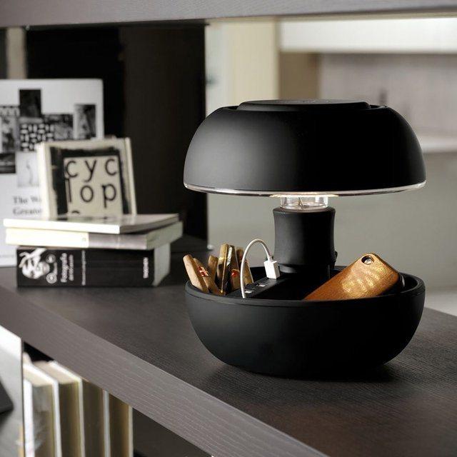 joyo-soft-table-lamp-01