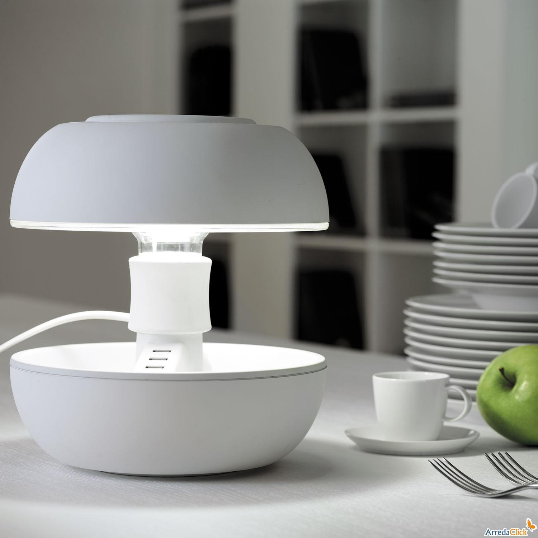 Joyo Soft Table Lamp