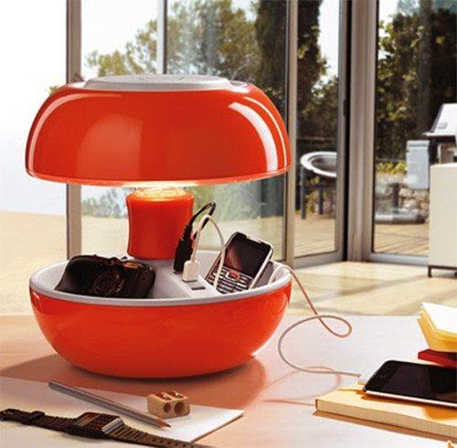 joyo-soft-table-lamp-03