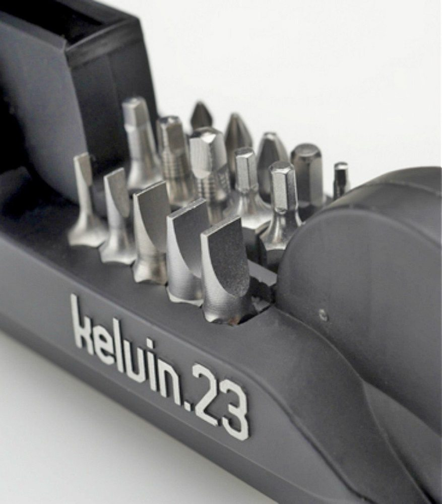 Kelvin.23 All In One Tool
