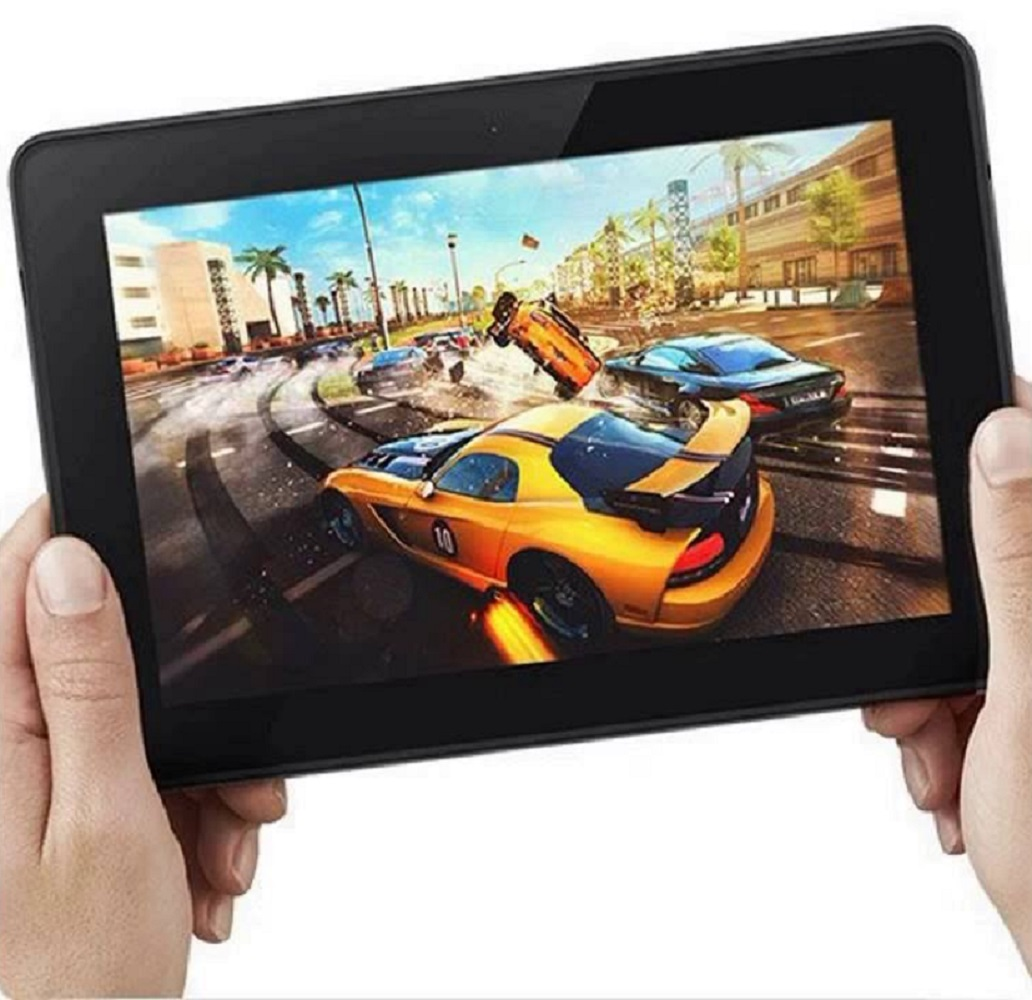 Kindle Fire HDX 7″ Tablet