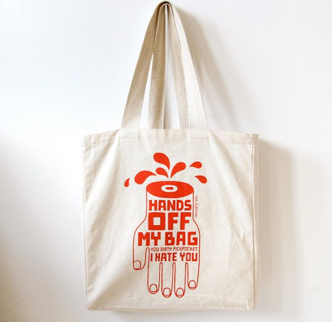 large-tote-hands-off-my-bag-02