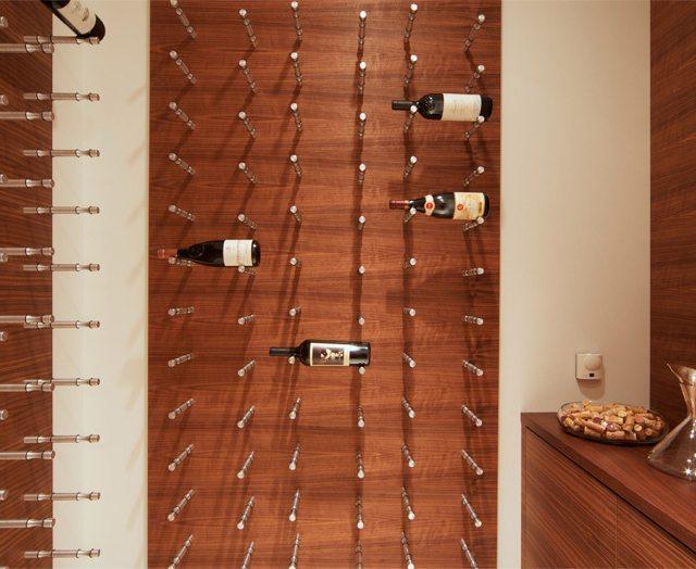 Nek-Rite Wine Bottle Rods