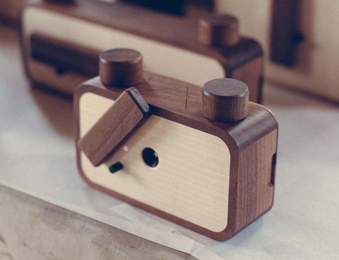 Tolle Pinhole Board Kamera Schaltplan Fotos - Elektrische Schaltplan ...
