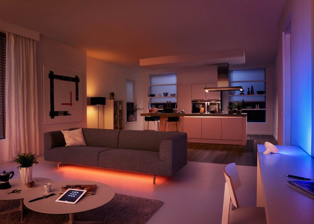 Philips-Friend-of-Hue-Image-3