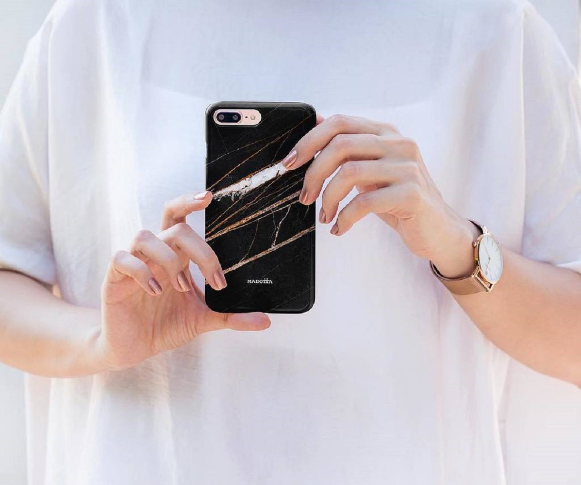 Premium+IPhone+Cases+By+Madotta