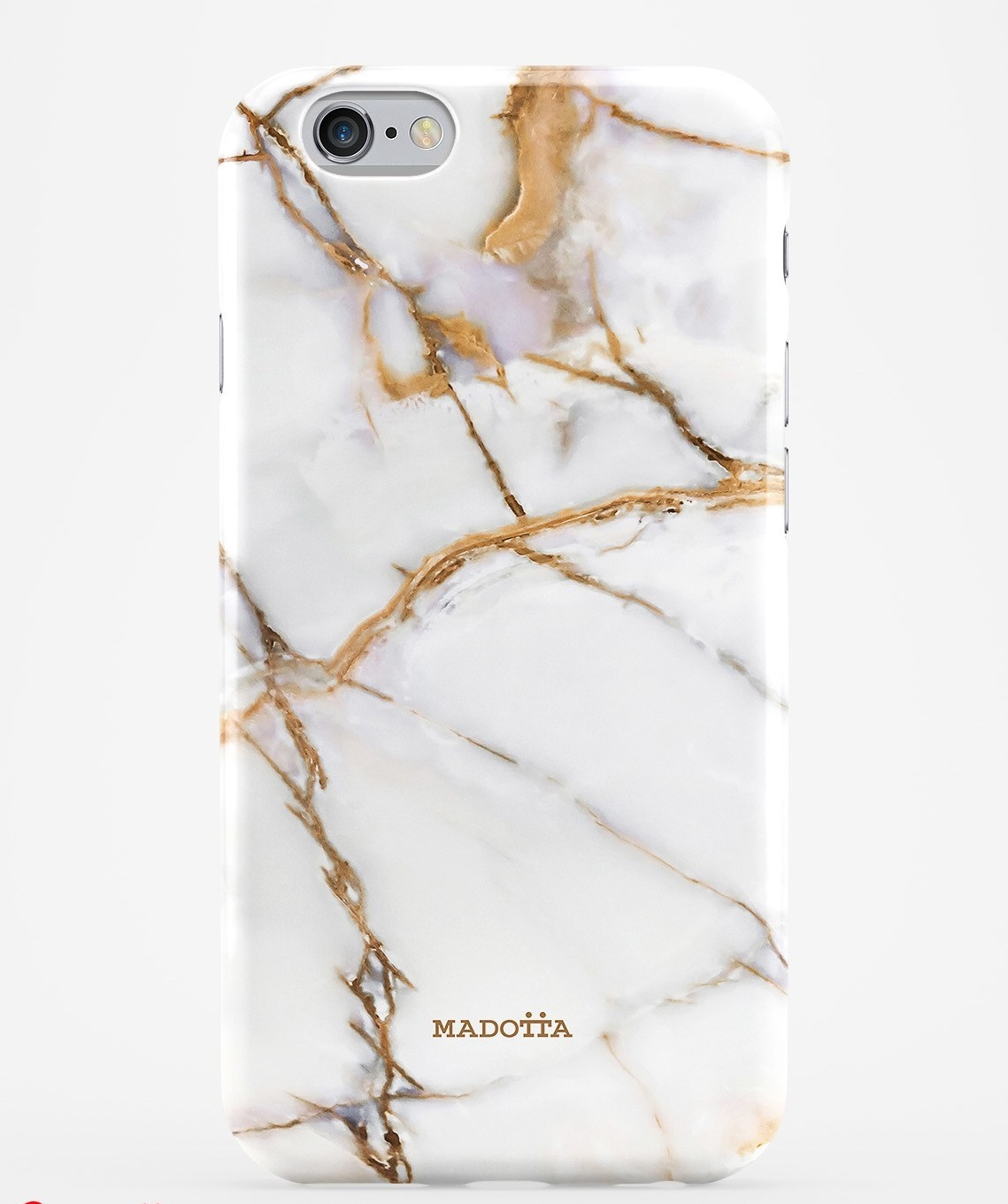 Premium iPhone Cases by Madotta