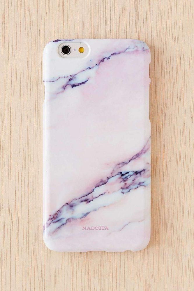 Premium iPhone Cases by Madotta