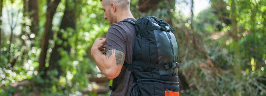 SOOT Electropack 2 Takes the Fantastic Original Concept and Makes It Even Better!