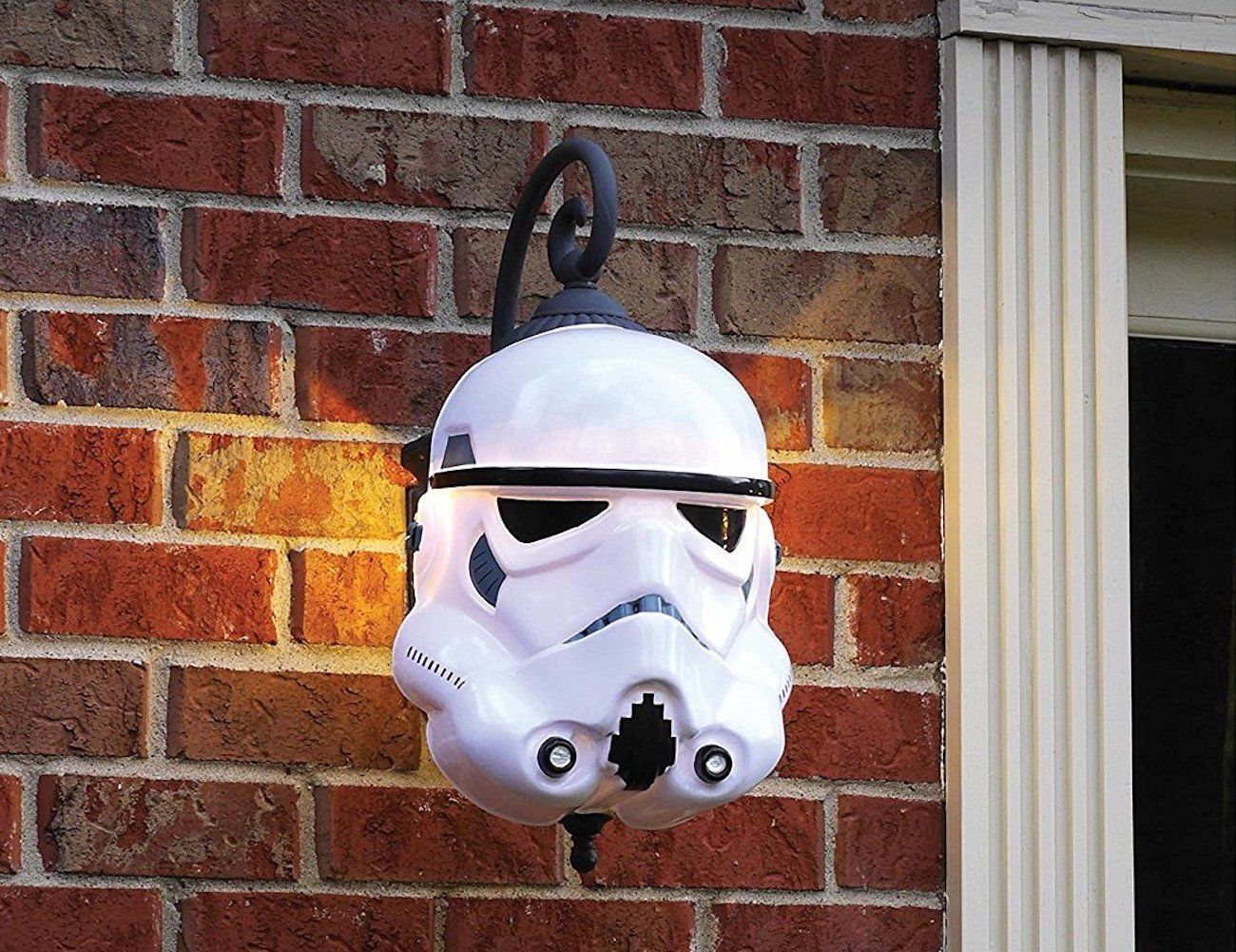 Star+Wars+Stormtrooper+Porch+Light+Cover