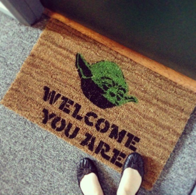 star-wars-yoda-doormat-02