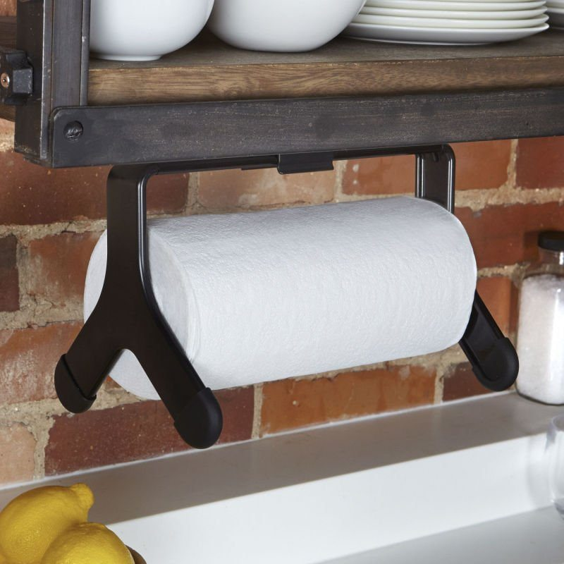Tritow Paper Towel Holder