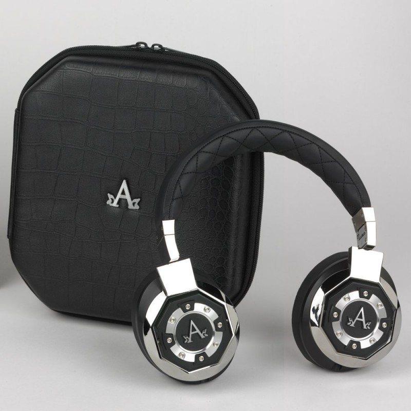aheadphones1