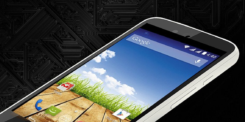 Android One Smartphones by Google
