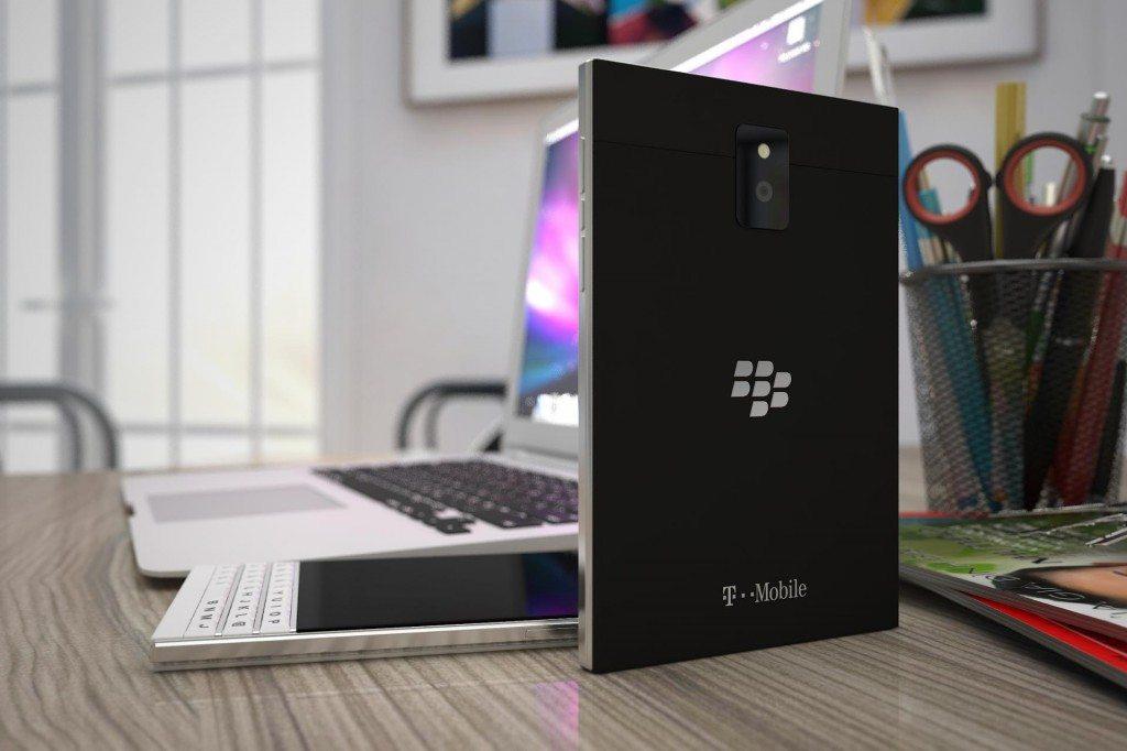 blackberry-passport-renders3