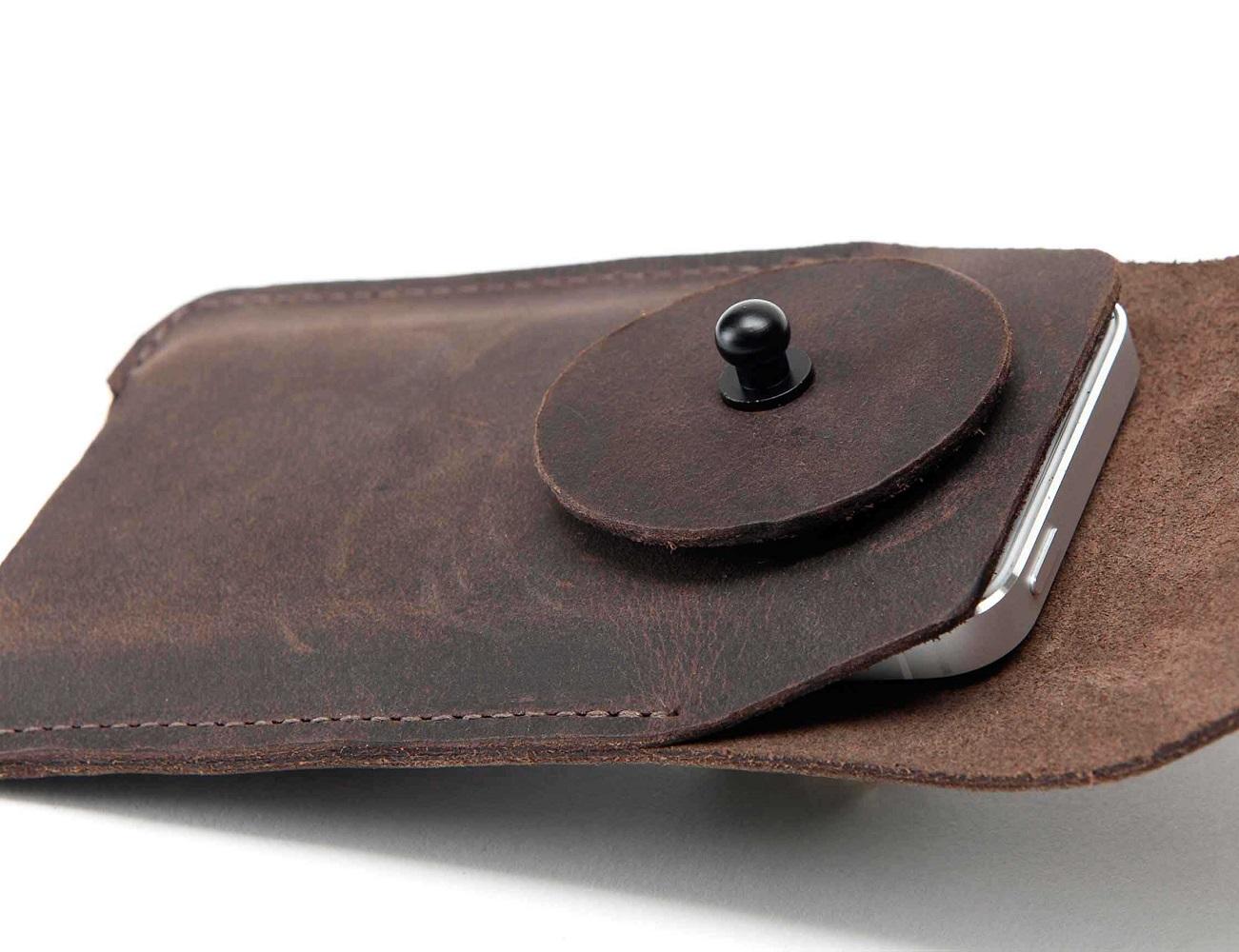 iPhone 6/6s Spinn Case