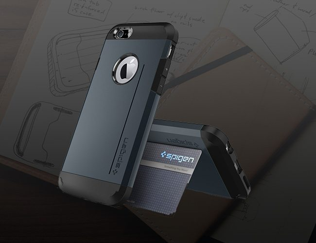 IPhone+6%2F6s+Dual+Layer+Extreme+Protection+Cover+By+Spigen