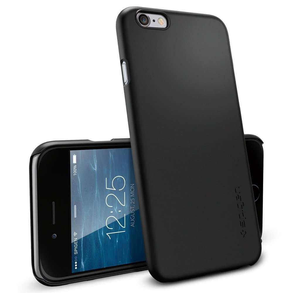 "<em class=""algolia-search-highlight"">iPhone</em> <em class=""algolia-search-highlight"">6</em>/6s Case By Spigen"