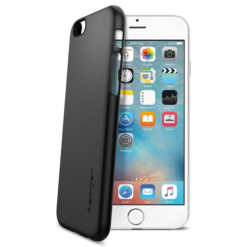 iPhone 6/6s Case By Spigen