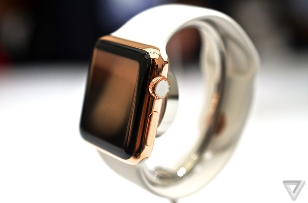 Apple Watch Announcement: The Good, The Bad, and What You Need To Know