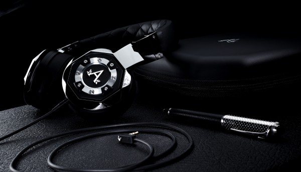 A-Audio Legacy: The New King of Headphones or Just Another Imitator to be Swept Aside?