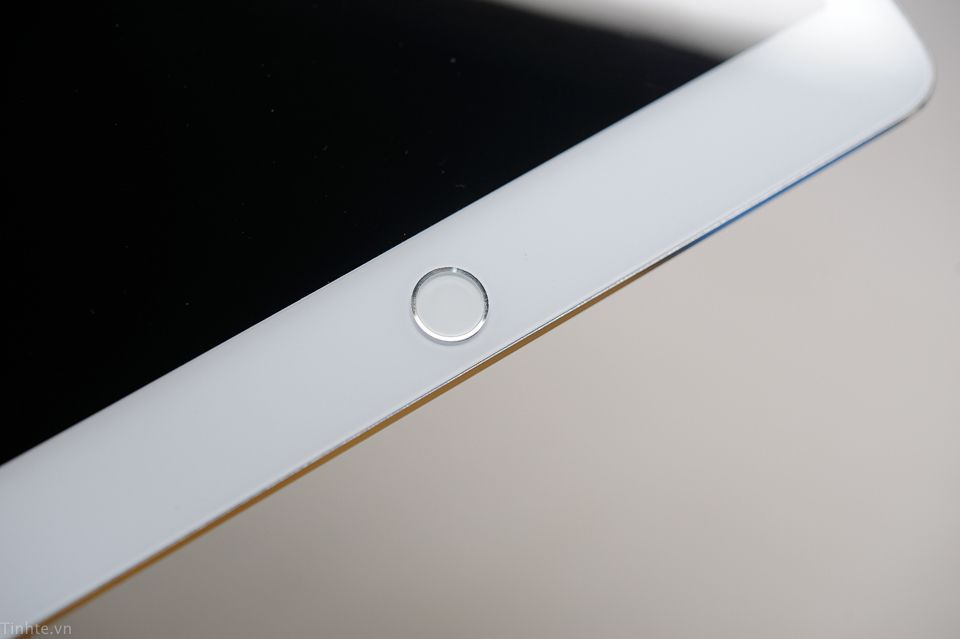 Apple iPad Event October 16th 2014 [Live Coverage]
