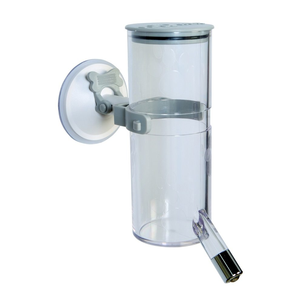 Attachadrink Water Dispenser
