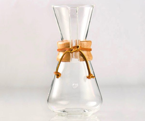 chemex-glass-coffeemaker-02
