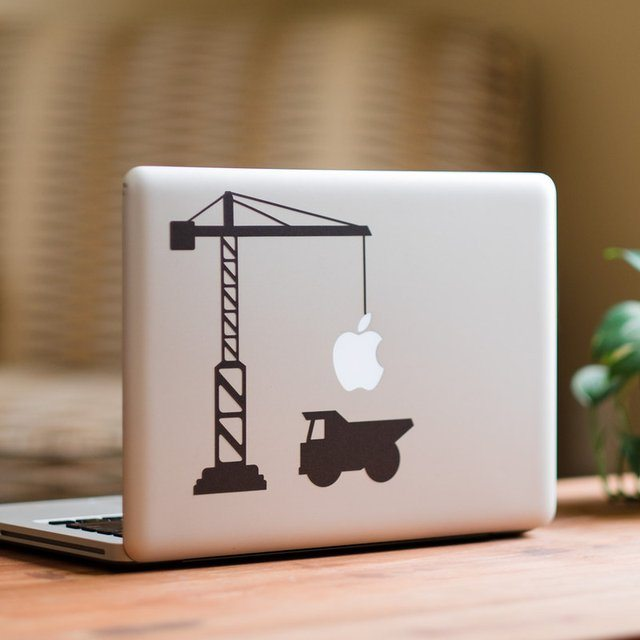 construction-site-macbook-decal-01
