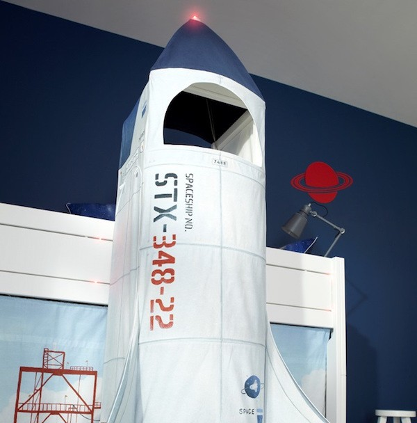 discovery-space-rocket-bed-by-lifetime-new-2