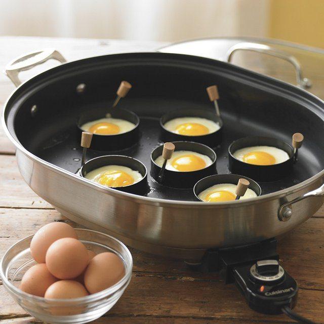 Egg+Fry+Rings