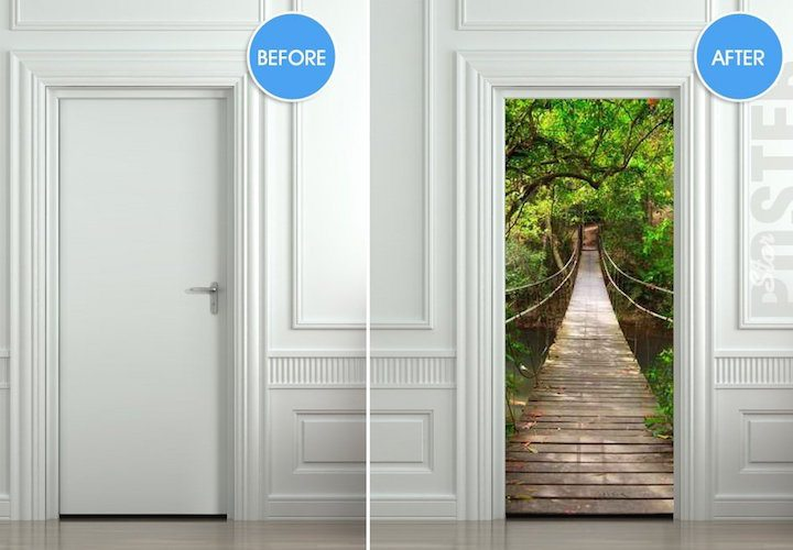 Giant+Door+Sticker