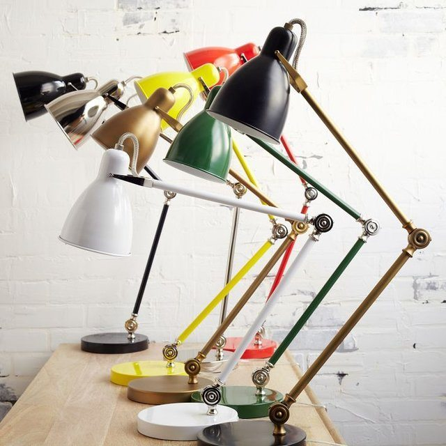 Industrial+Task+Table+Lamps