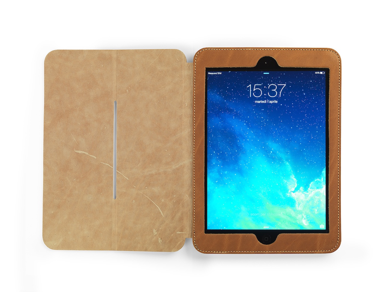 ipad-air-folio-case-2