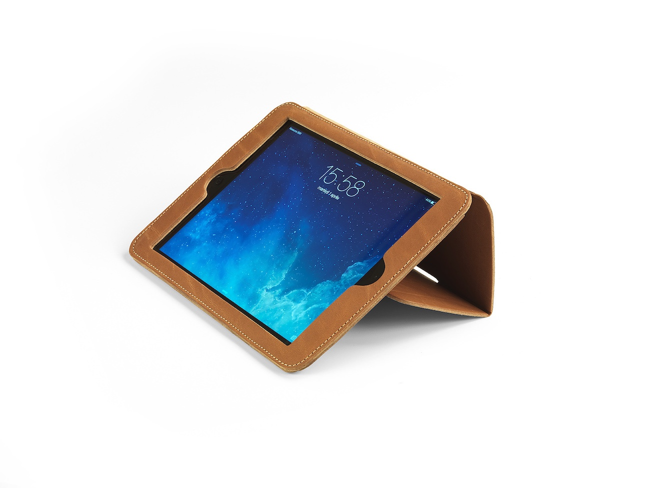 ipad-air-folio-case-3